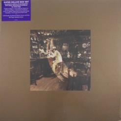 In Through The Out Door (Super Deluxe Edition) (Disc 1)