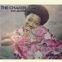 The Chaker