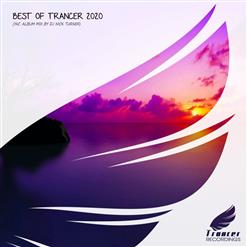 Best Of Trancer (Mixed By Nick Turner)