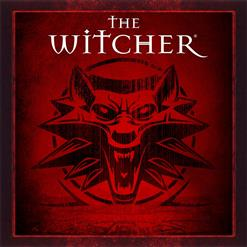 The Witcher - OST Part 1 [Complete]