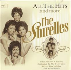 All The Hits And More CD1